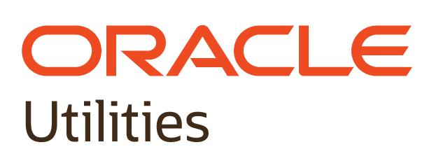 日本オラクル株式会社(Oracle Utilities)